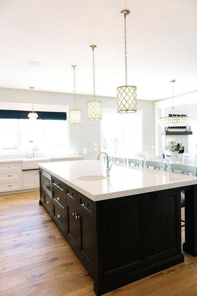 pendant lighting kitchen full size of island drum lights bro ...