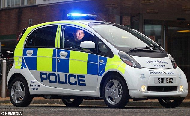 U.K. Police Vehicles - Google Search | Police Cars ...