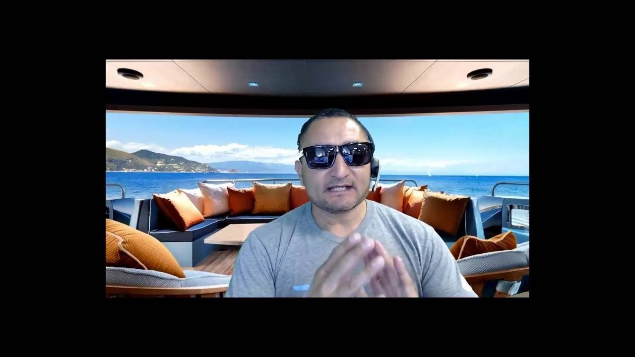 Zoom Virtual Background Background Virtual Fun