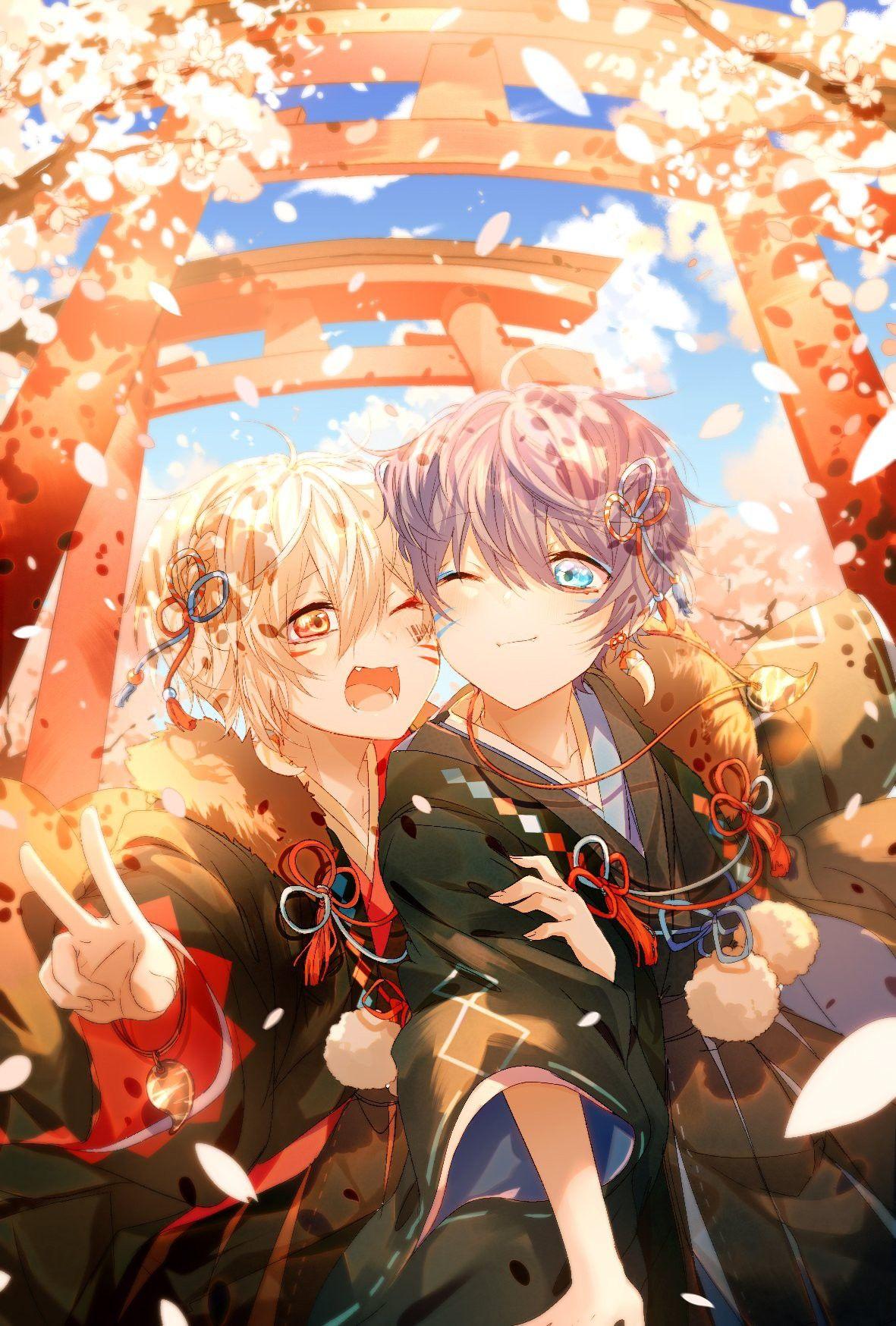 「Anime」おしゃれまとめの人気アイデア|Pinterest|Summer weaver(画像あり) アニメ