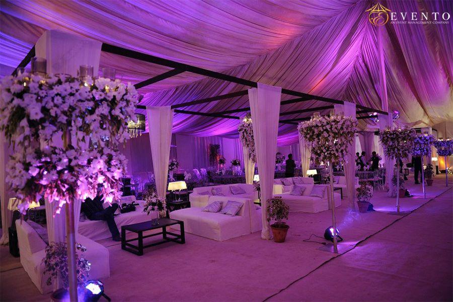 Latest Wedding Decoration Designs Contact 00923453494345 Info Evento Com Pk