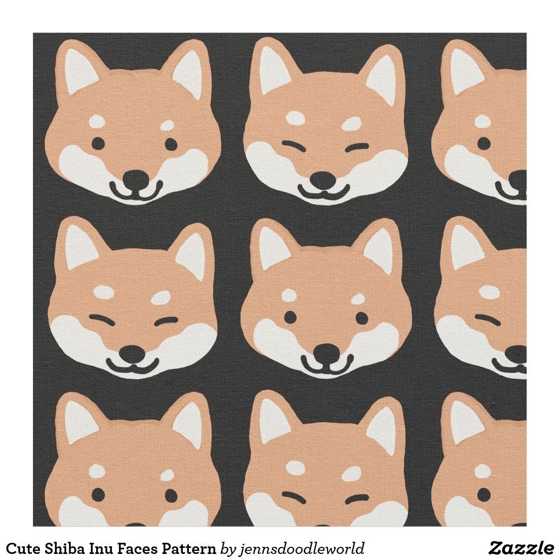 Shiba Squish Shiba Inu Cute Animals Cute Art
