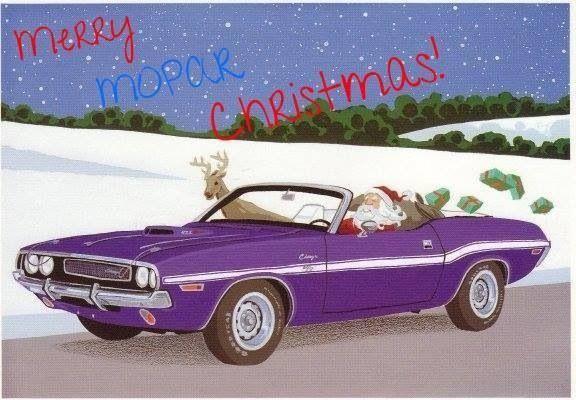 Merry Christmas Holidays Pinterest Wheels