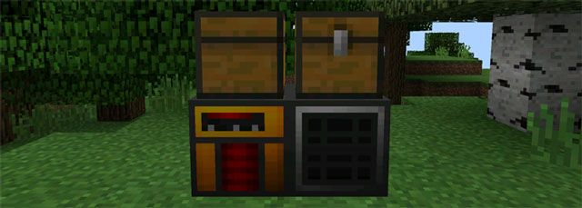 Minecraft pe 0 13 0 download free | Minecraft: Pocket