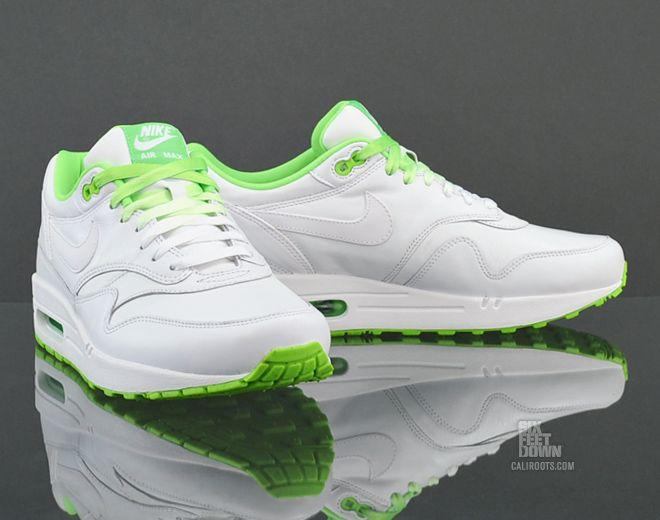 Nike Air Max 1 PRM NRG (535661 130) - Caliroots.com