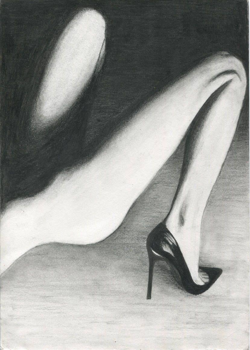 erotic-stiletto-pics
