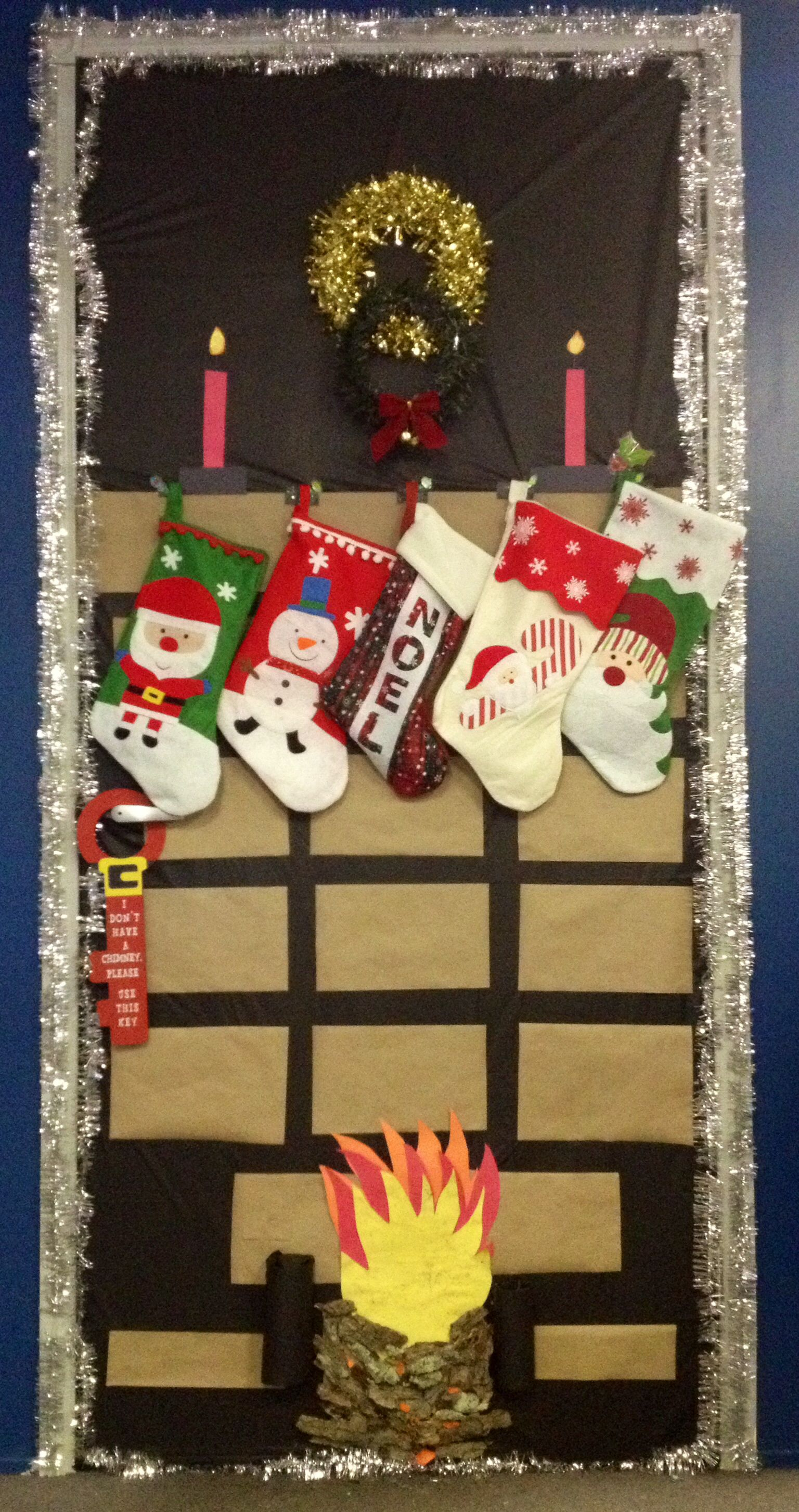 classroom door decorating ideas for christmas. Christmas Door Decoration Contest. Classroom Decorating Ideas For & Classroom Door Decorating Ideas For Christmas Mr First Grade ...