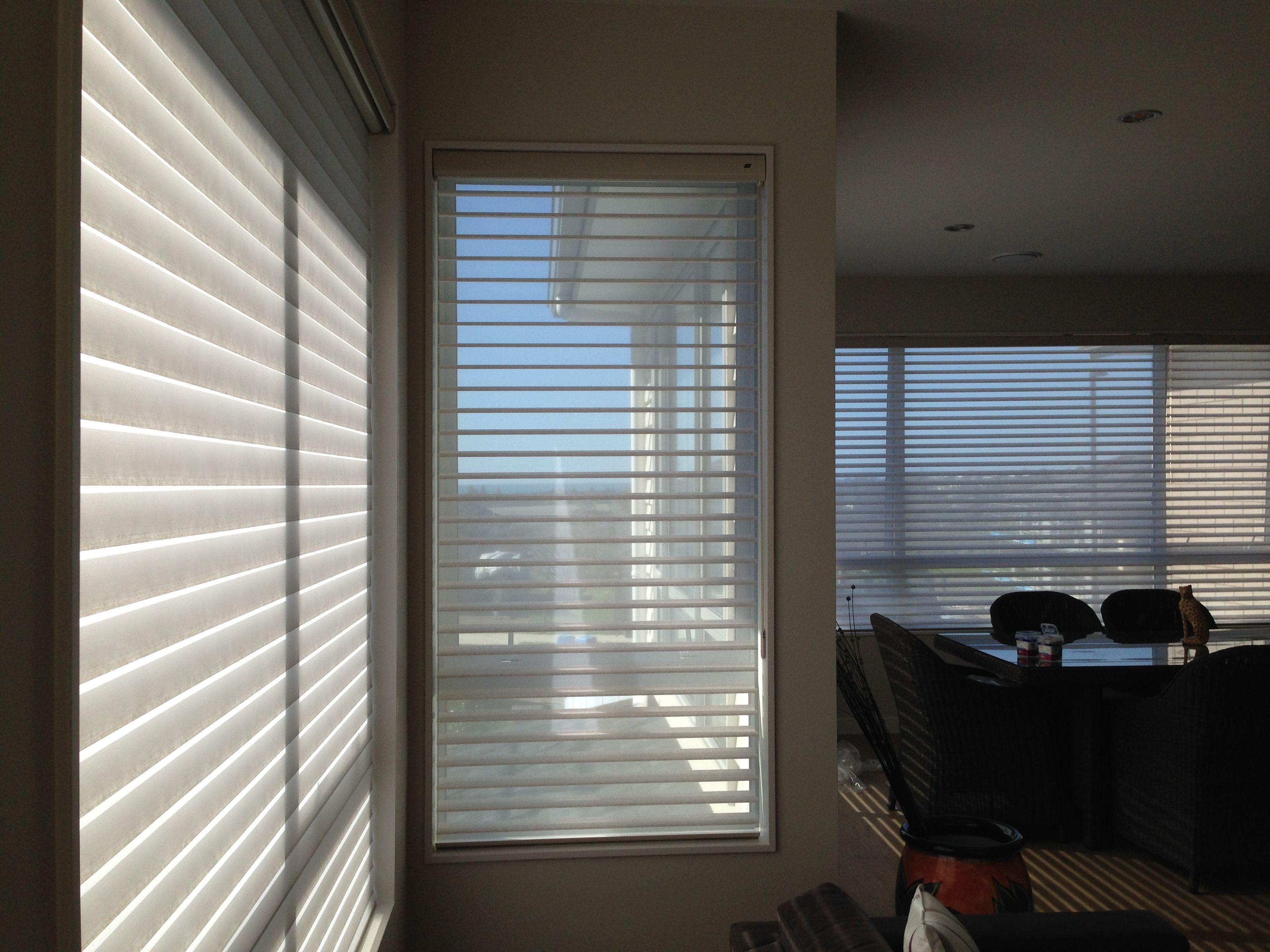 beautiful silhouette hunter pin pinterest blinds shades douglas by