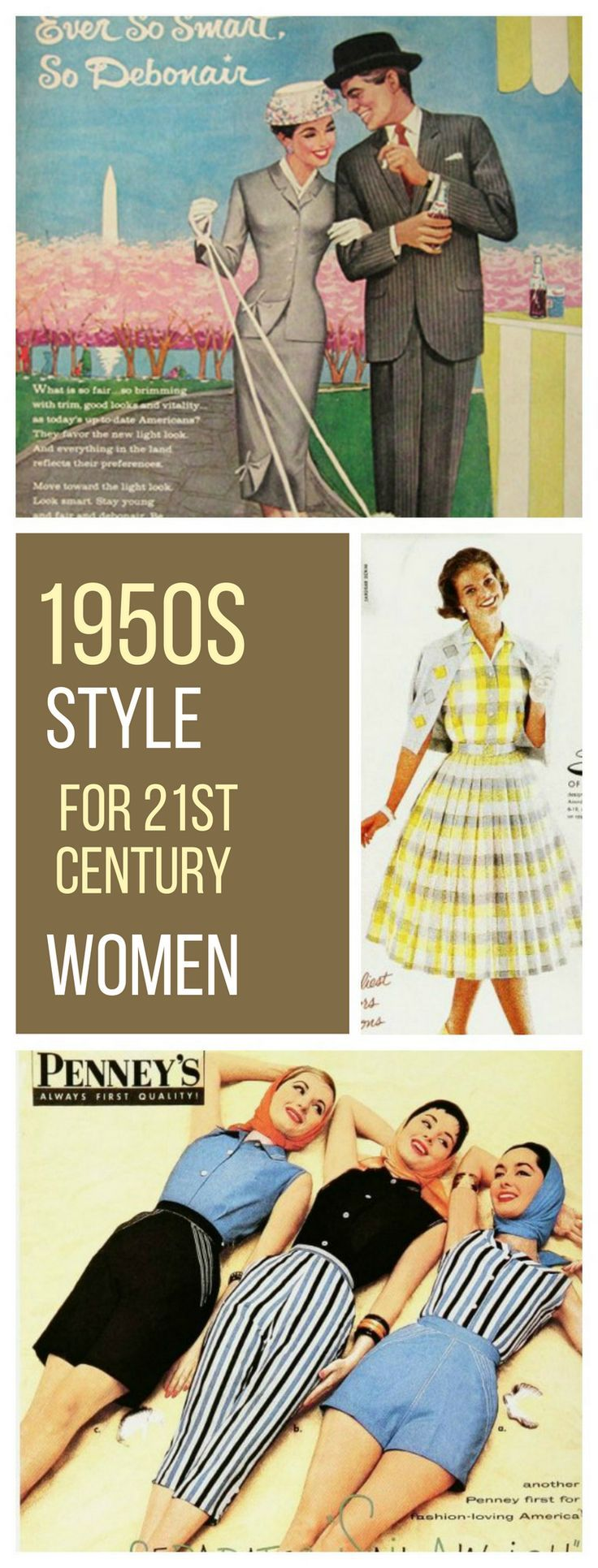 S womenus fashion style for st century women styles you dig