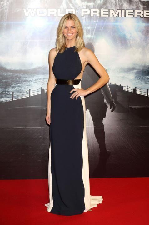 Stella McCartney 2012 | Dresses, Glamorous evening gowns