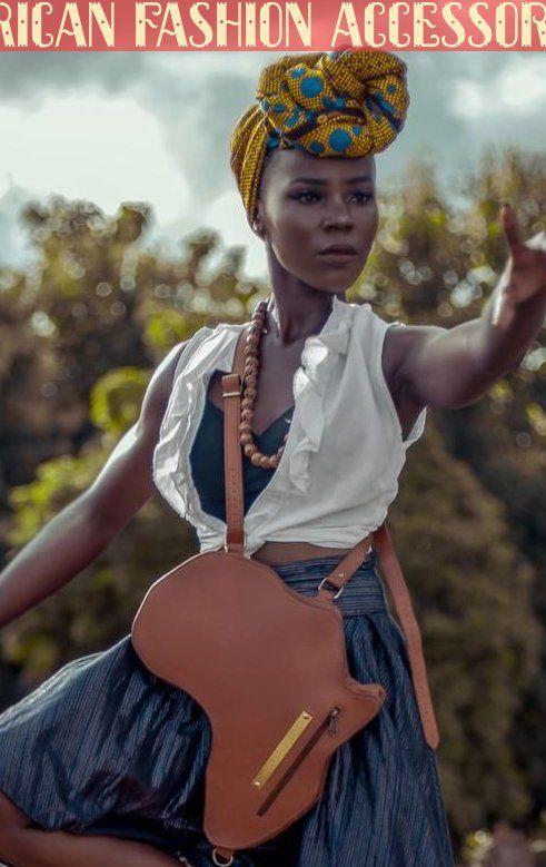 Orijin Culture Luxury African Inspired Fashion Accessories Brand Shop Orijin