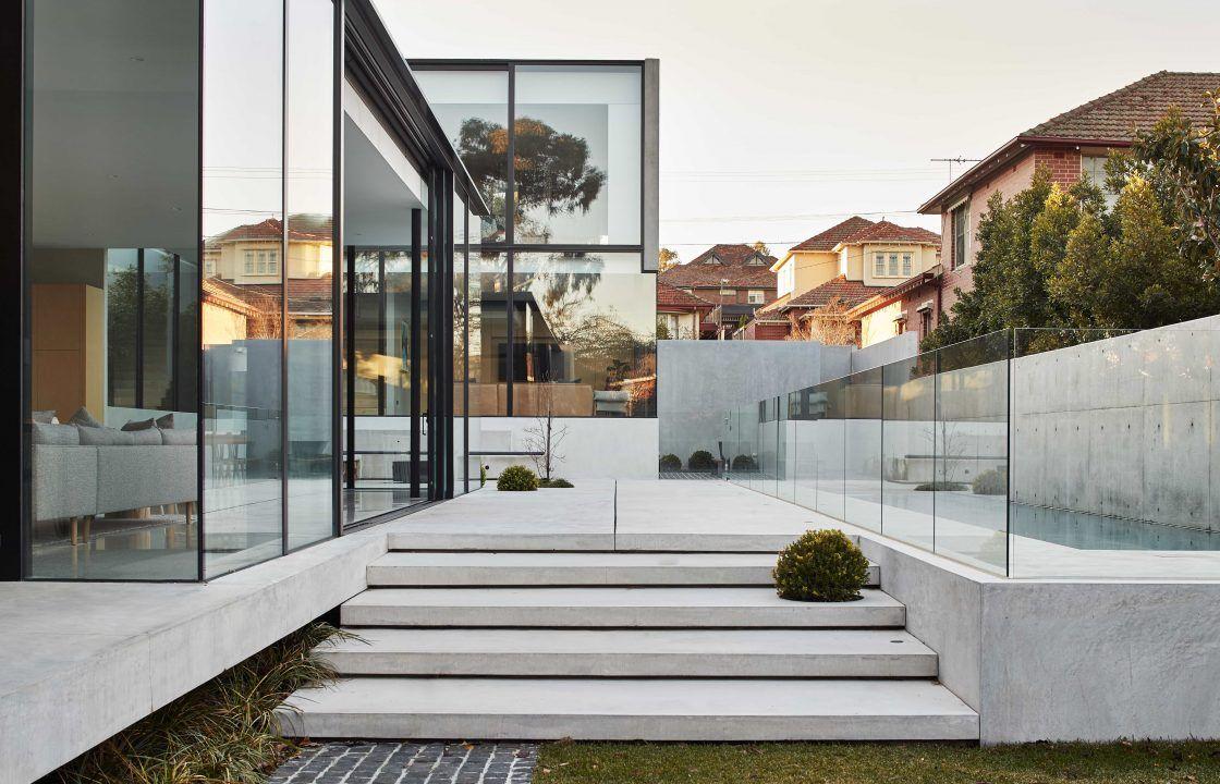 Красавица бетон перевод из м3 в тонны раствор цементный