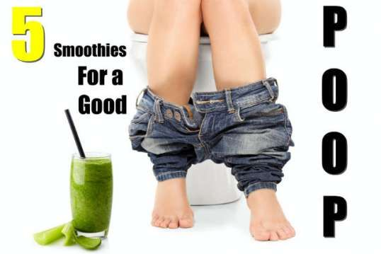 Pin On My Food Smoothies And Other Liquids