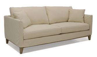 McCreary Modern Sofa