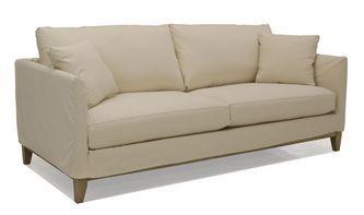 mccreary modern sofa furniture beach sofa pacific homes furniture rh pinterest com