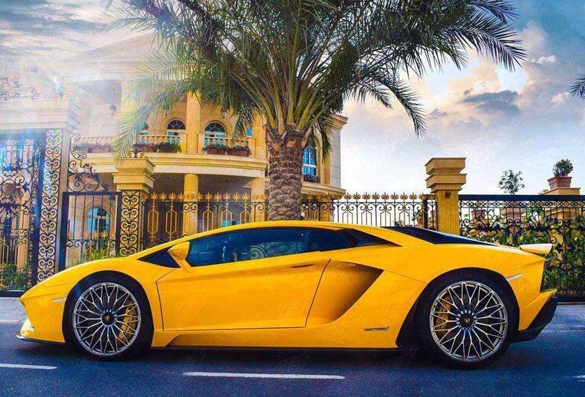Lamborghini Aventador Car Rental Lamborghini Aventador Car Rental Lamborghini