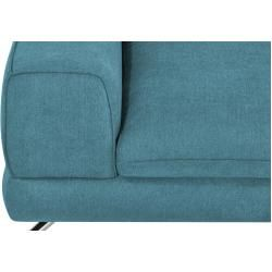 Photo of Reduced fabric sofas