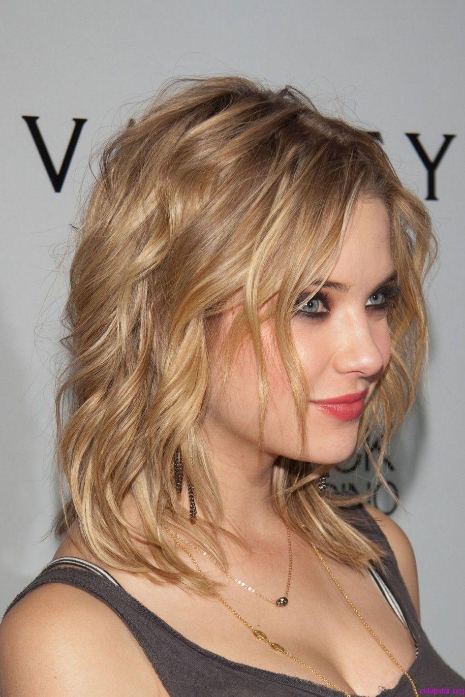 ashley benson hairstyle - short hair style | cɛʟєɞяıтʏ ʜɑıя