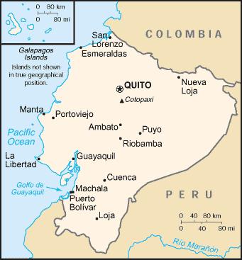 Quito Ecuador Equator Google Search Baños Ecuador Ecuador Guayaquil