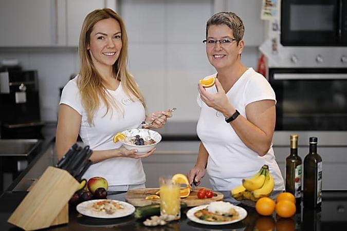 Turbo Fettverbrennungs Buch Jetzt Kostenlos In 2020 Rezepte Kuchen Und Torten Rezepte Quark