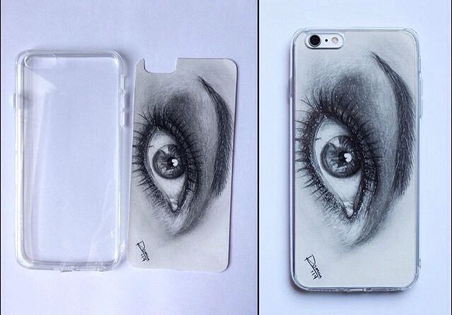 meet c441a 538a2 Draw your own iPhone case! | Apple Cases | Iphone cases, Phone cases ...