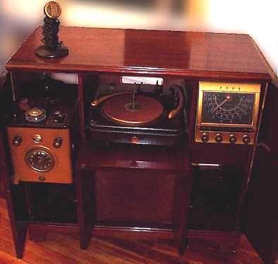 vintage silvertone console wiring diagram chevy overhead console wiring diagram