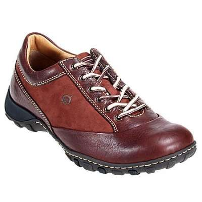 1a0def9debfa Born Shoes  Men s Comfort Shoes M6197
