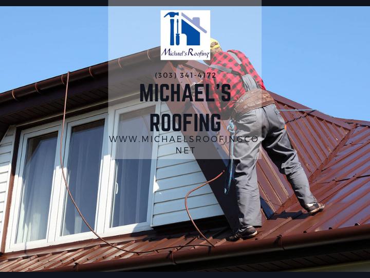 Roofer Roofing Roofrepair Roofinstallers
