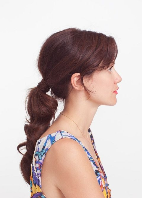 How to Style Your Hair for Every Workout
