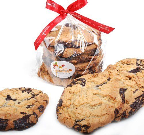 A List Of The Very Best Mail Order Cookies Made By