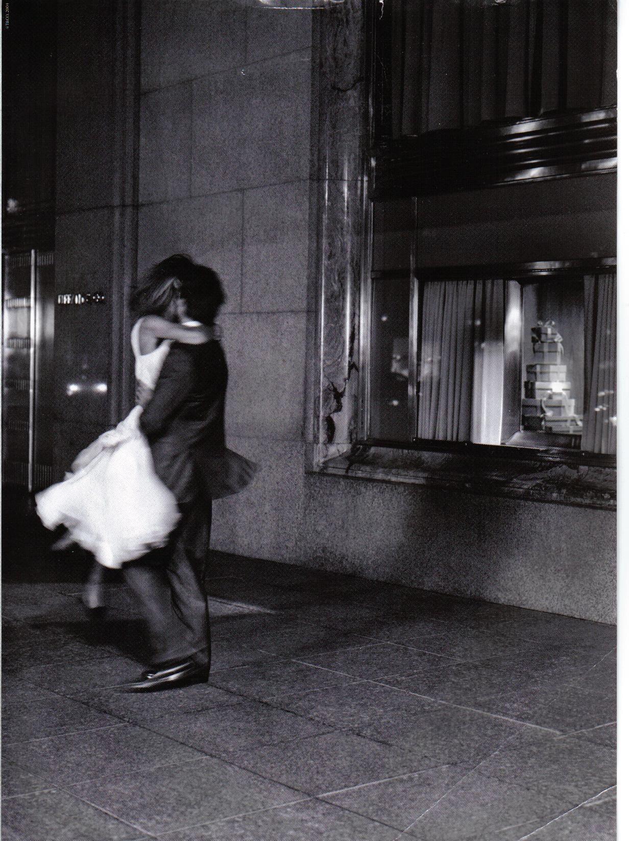 Romance Ak Pinterest Dancing And Street