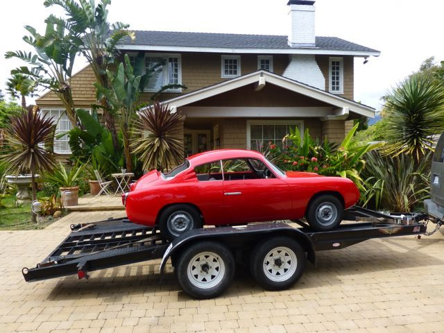Small Car Hauler For Sale By Owner Picture Of Car Hauler For Sale