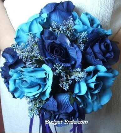 blue-wedding-bouquets5