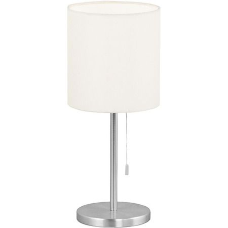 I Pinned This Chieri Table Lamp From The Eglo Event At Joss And Main Lamp Table Lamp Eglo