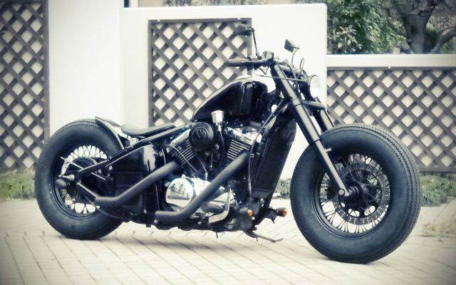 kawasaki vulcan bobber | motorcycles | pinterest | kawasaki vulcan