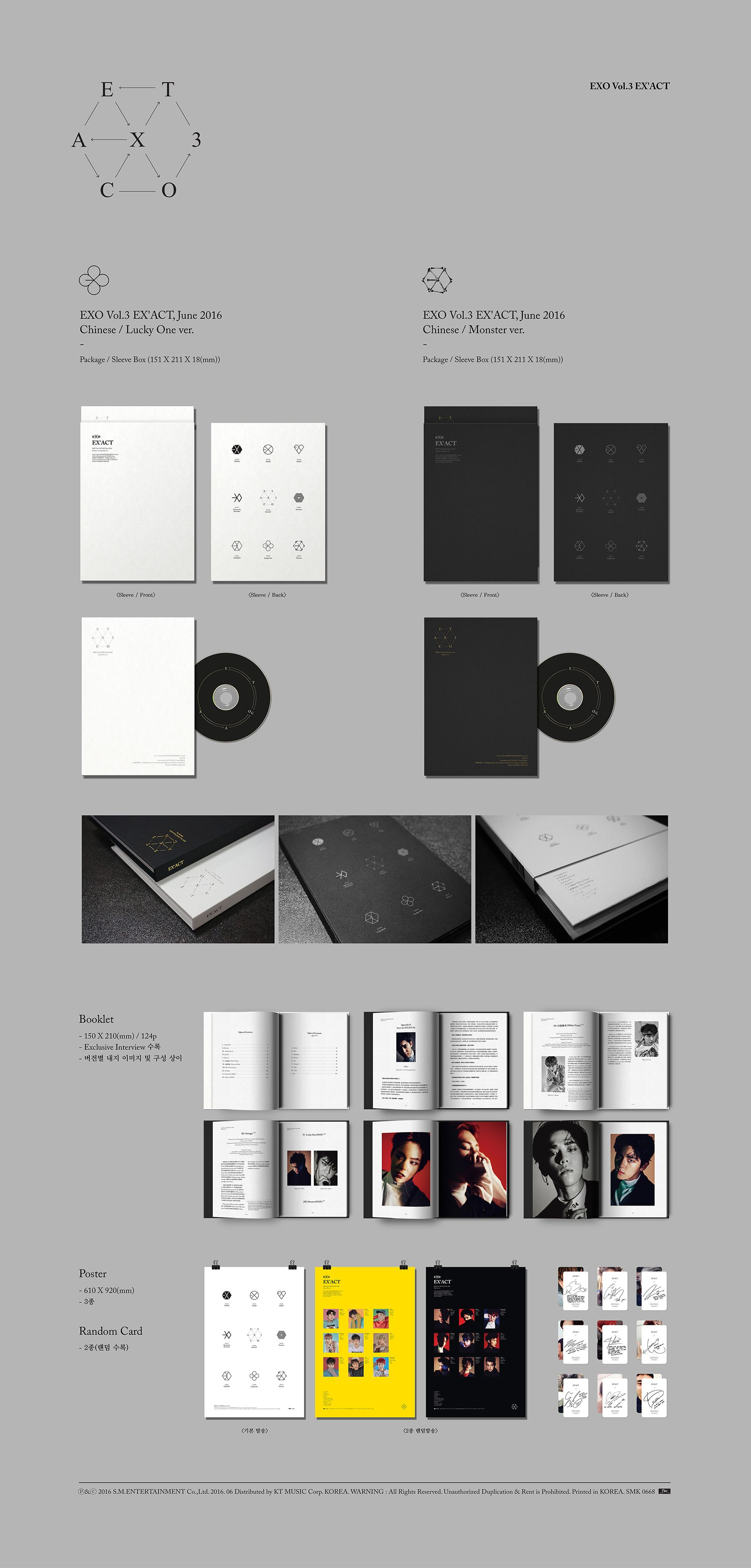EXO Has Fans Greatly Anticipating Their Comeback Especially With The Recent Hints And Teasers SM Entertainment Revealed Further Details Concerning
