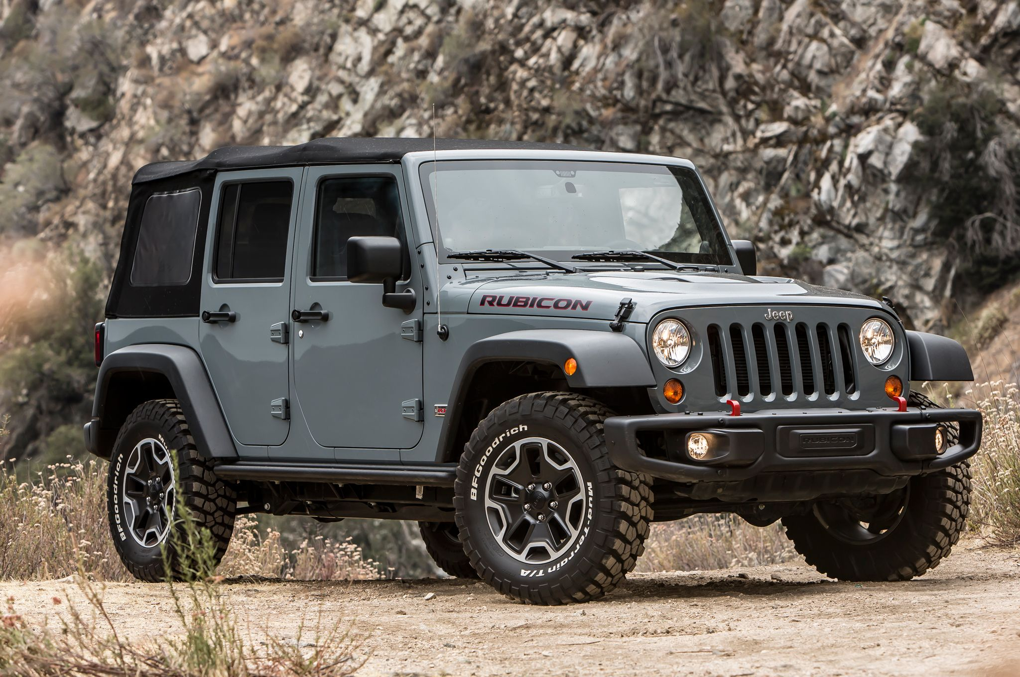 Les 25 meilleures id es de la cat gorie jeep examen rubicon en exclusivit sur pinterest jeep wrangler commentaires revues jeep wrangler unlimited et