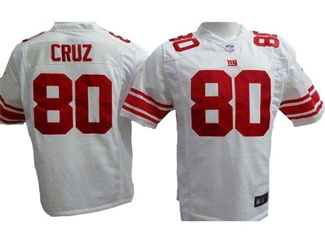 1995 Nebraska Cornhuskers - Best Nfl And College Football Team Ever ... 5bca75fff
