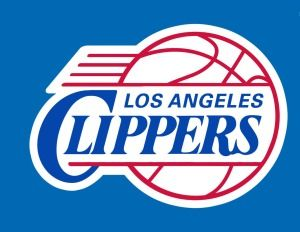 Steve Ballmer Officially Owns the LA Clippers