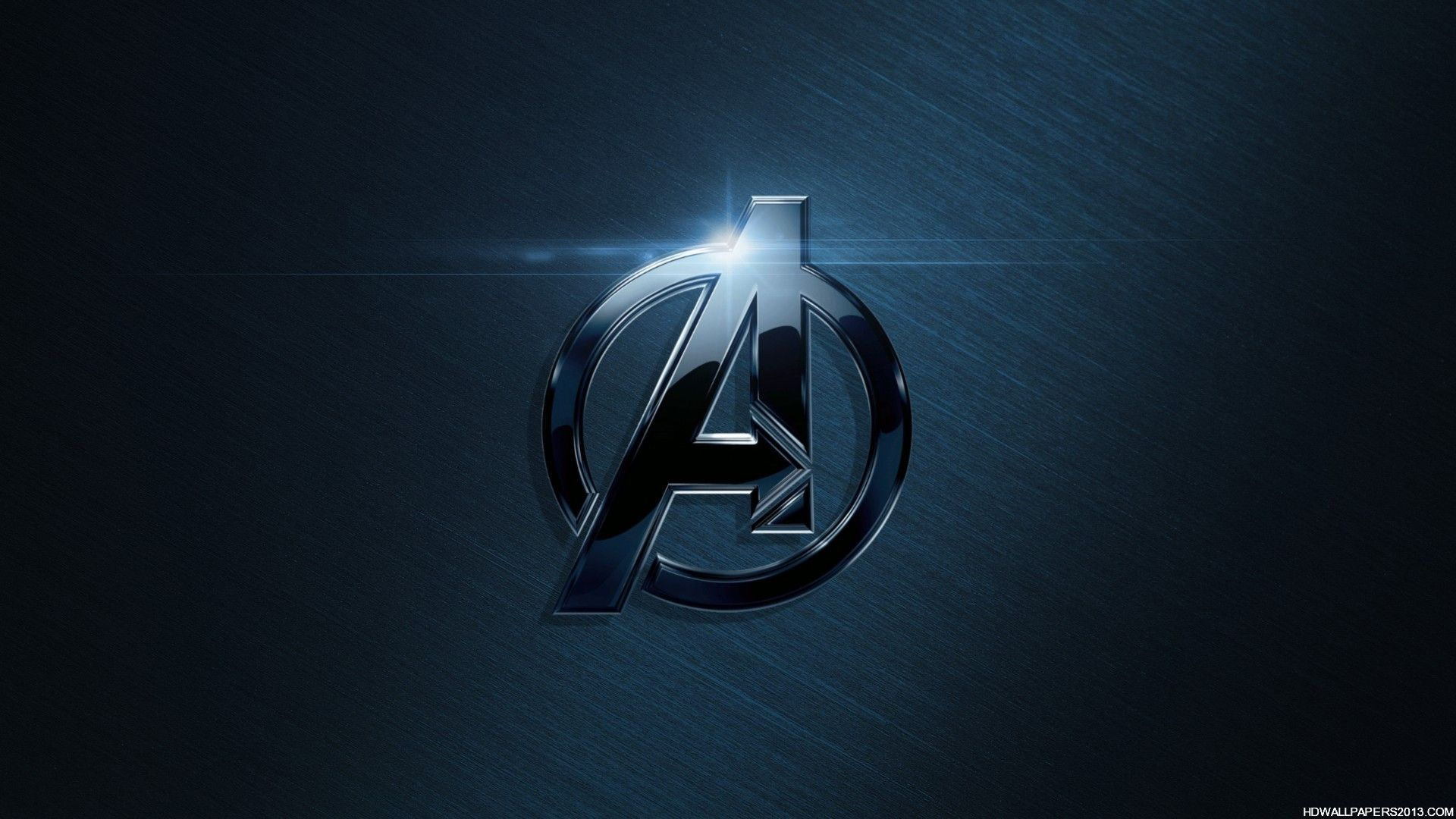 If Money Power And Technology Wasnt An Issue What Avenger From The Movie Would You Be Description Playbuzz