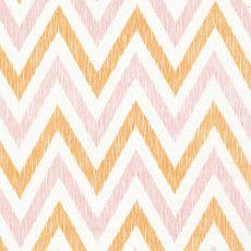 simpatico | Cloud9 Fabrics