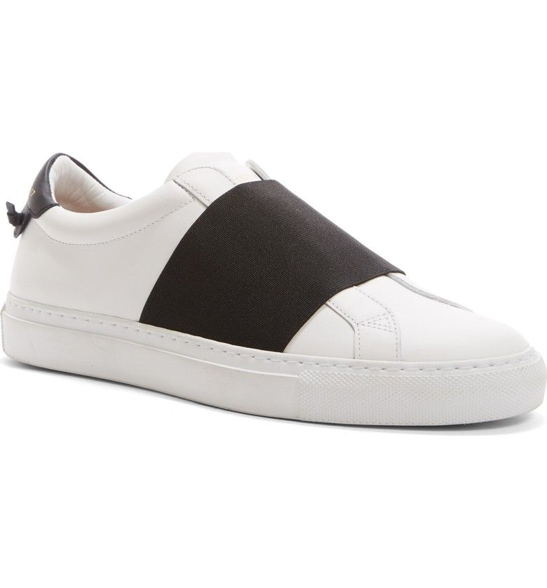 most comfortable luxury sneakers