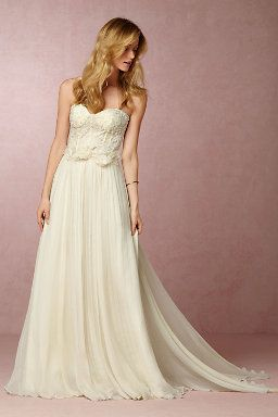 faymi corset  grace skirt with images  wedding dresses