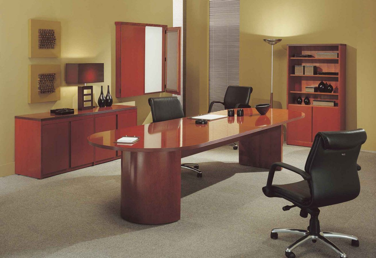 50 Quality Used Office Furniture Large Home Check More At Http