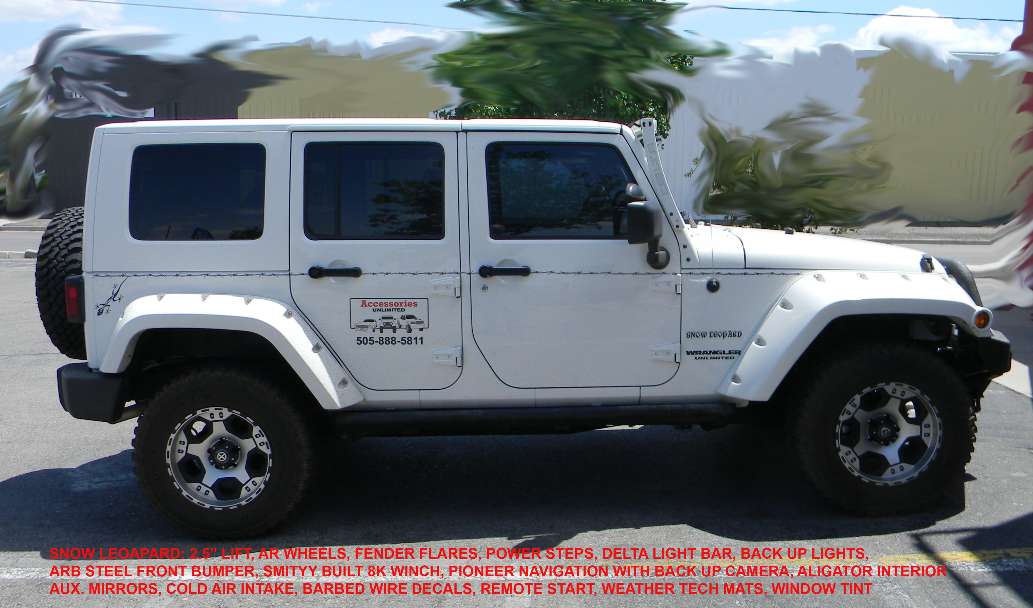 prices image finance albuquerque sale fe htm ram incentives vlp at santa dodge jeep cc of lease new fiat offers lithia on chrysler nm