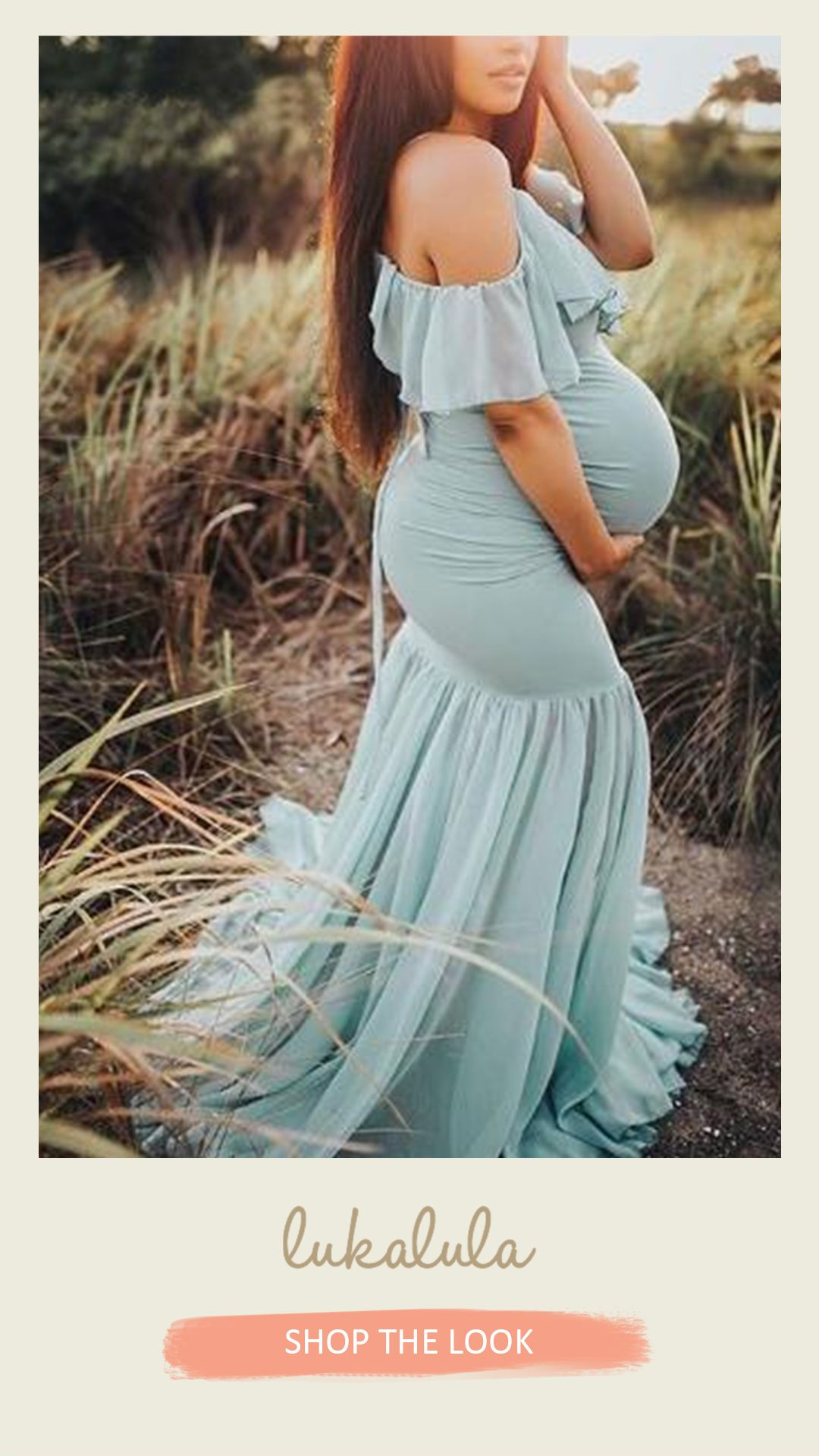 bad65adb2e201 Maternity Floral Print Dress#pregnant #pregnancy #preggo #34weekspregnant  #inspirepregnancy #pregnantbelly #pregnantfashion #fashionlover  #pregnant2018