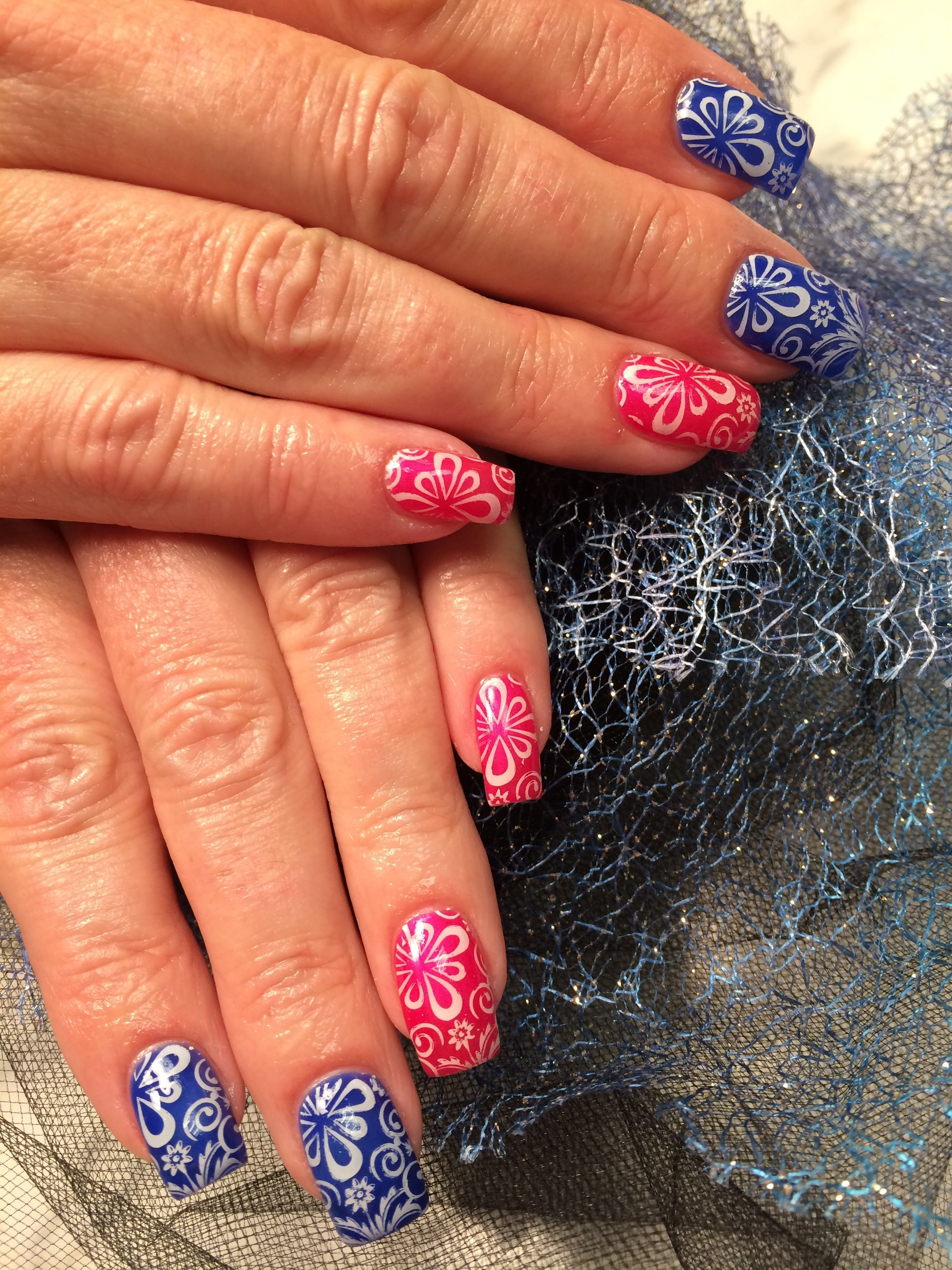 Celebrity Hair & Nails - 2 tips from 27 visitors - New York