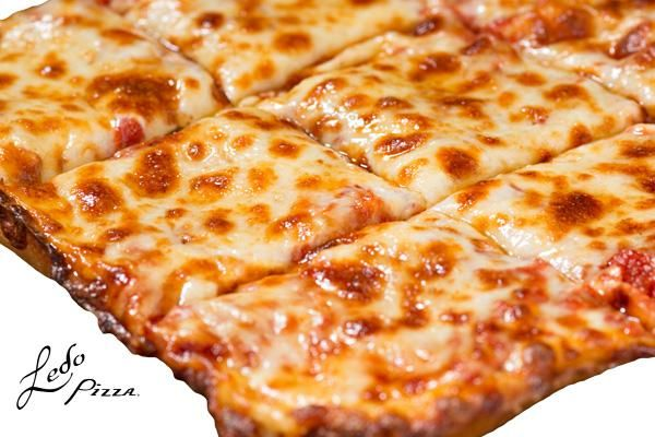 Ledo Pizza Online Ordering Gluten Free Pizza Gluten Free Kitchen Food