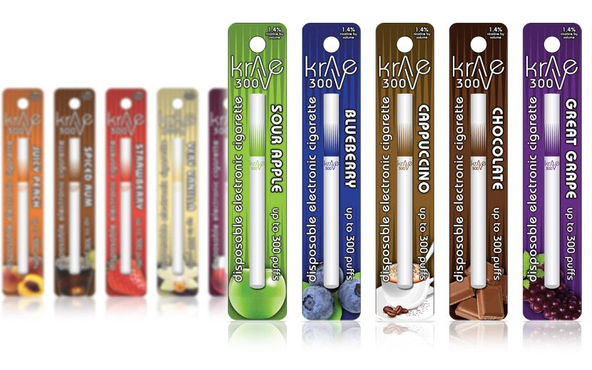 chocolate disposable #ecigs  All the #chocolate flavor