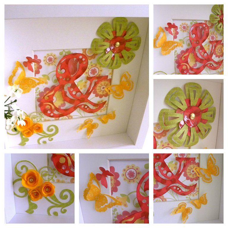 Scrap cuadros infantiles 3d cuadros infantiles es for Cuadros cocina ikea